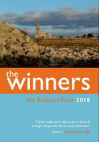 Book Cover 'The Winners' for Home